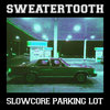 Slowcore Parking Lot Cover Art