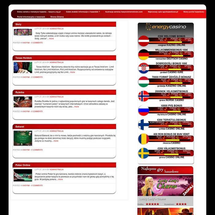 new usa online casino no deposit bonus codes