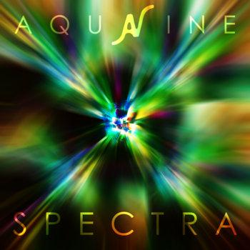 SPECTRA by AQUAVINE