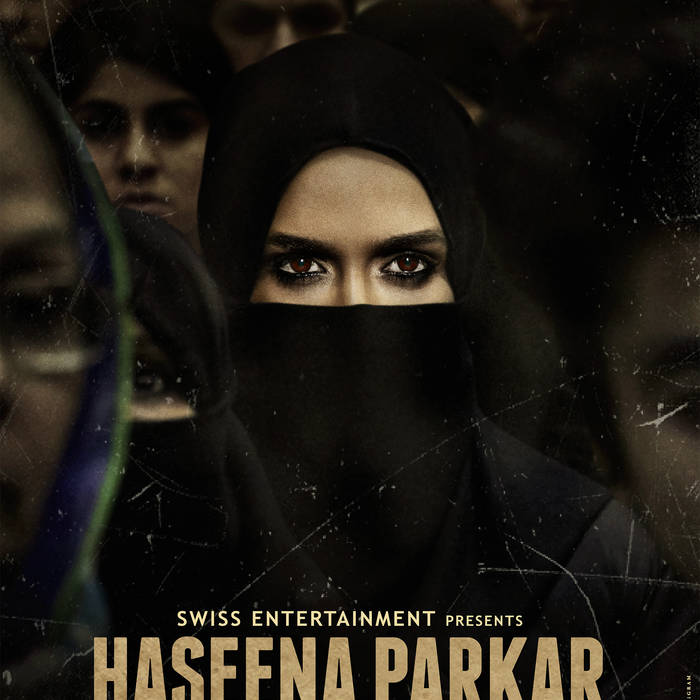 spyder hindi dubbed movie torrent