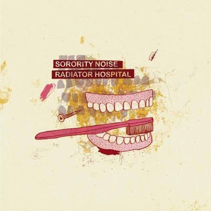 Lyric everyday lyrics buddy holly : Everyday (Buddy Holly) | Sorority Noise