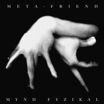 Mynd Fyzikal cover art