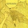4 way Split w/ Coma Regalia, Oaken & Wounded Knee Cover Art