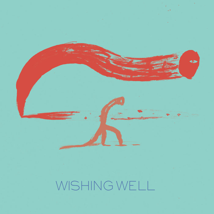 Wishing Well - Single | Young Tricksters