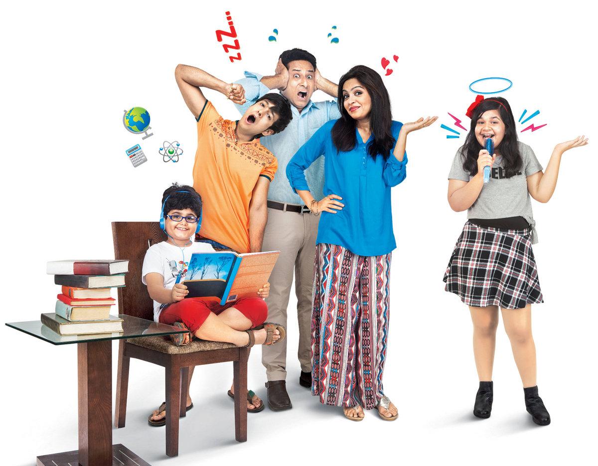 rahasya movie torrent download 720p kickass