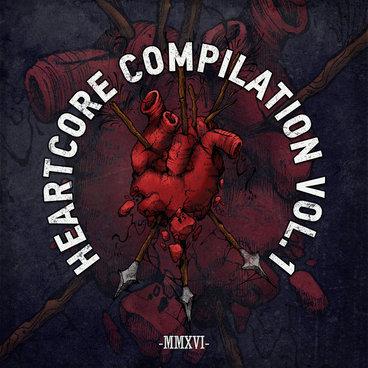Heartcore Fest Compilation Vol.1 main photo