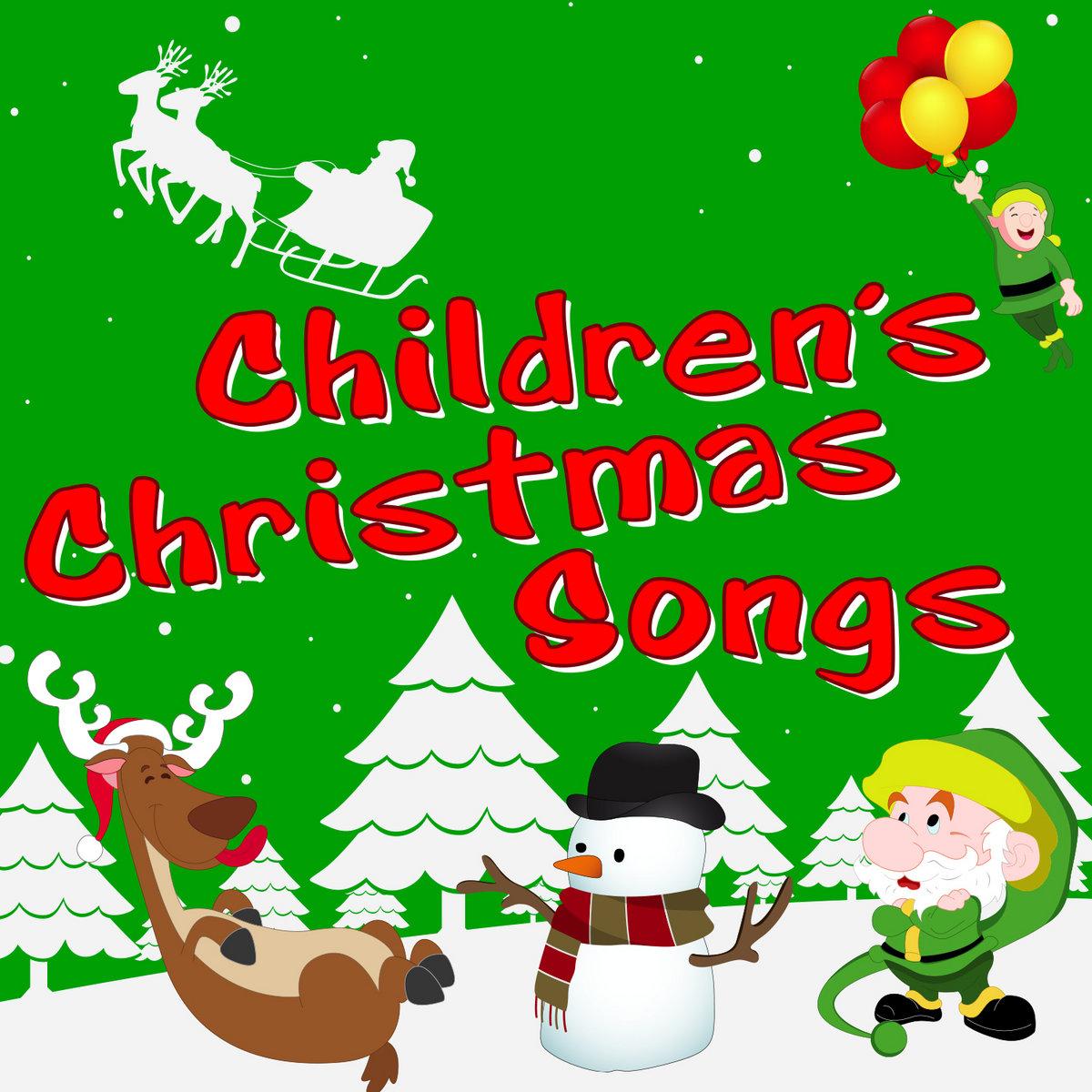 O Christmas Tree | Mezza Music
