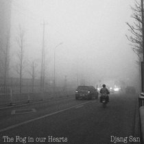 The Fog in our Hearts cover art