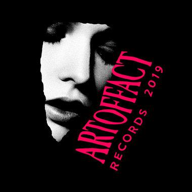 Artoffact Records 2019 main photo