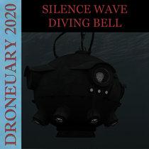 Diving Bell cover art