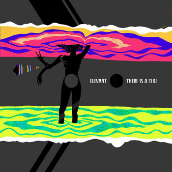 There is a Tide by Elevant
