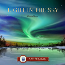 Light in the Sky cover art