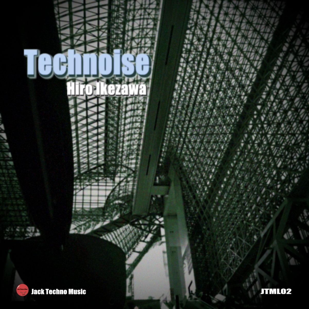 Jumping Coworiginal Mix Jack Techno Music