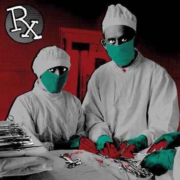 Modern Medicine main photo
