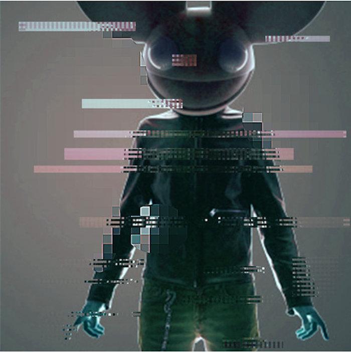 Some Chords Deadmau5 Dillon Francis Remix Aurawake Remix