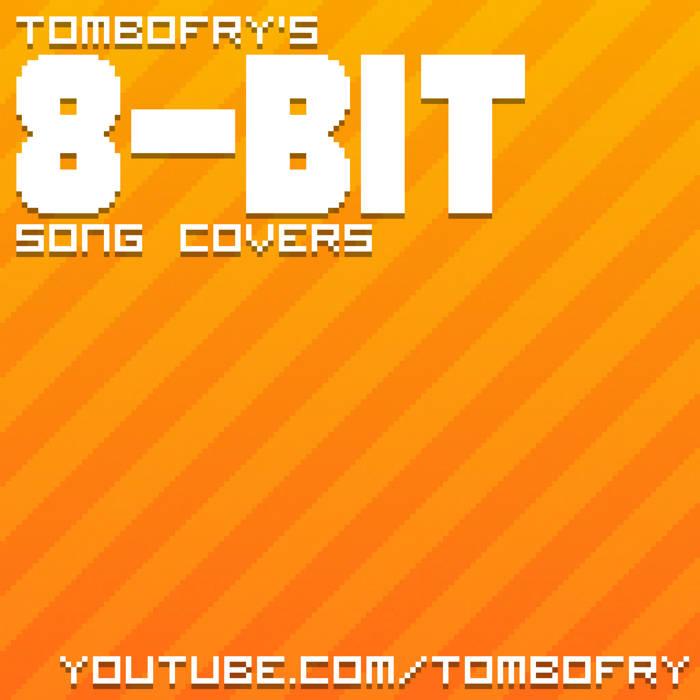 Mr Blue Sky (Electric Light Orchestra) | TomboFry