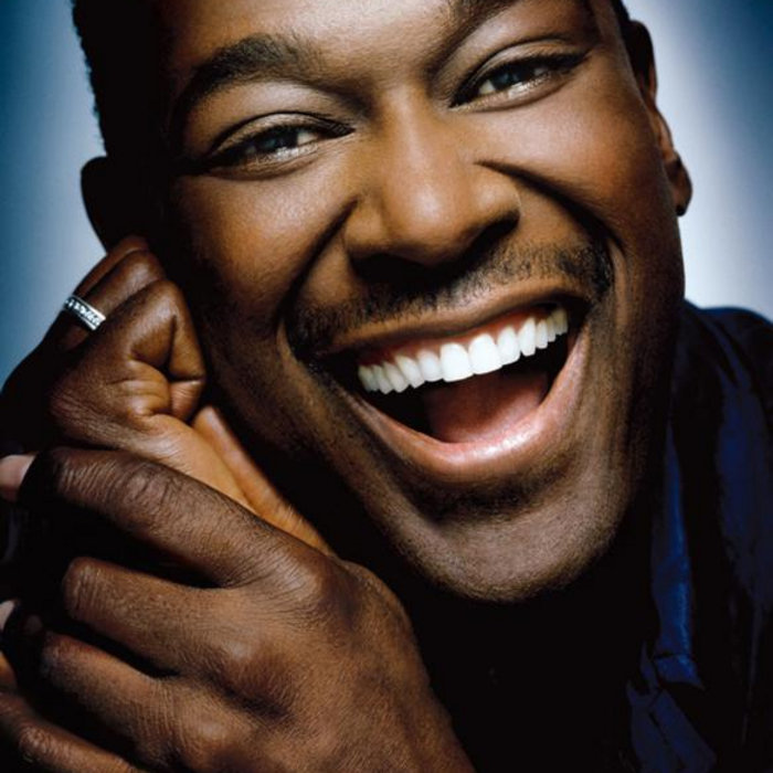 Luther vandross christmas songs free downloads