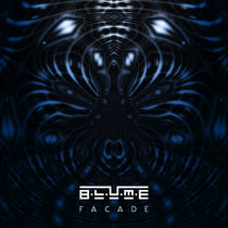 Facade cover art