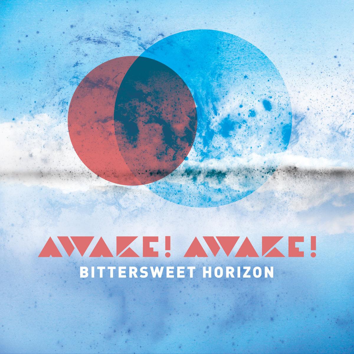 Harbor Lights (Acoustic) | Awake! Awake!