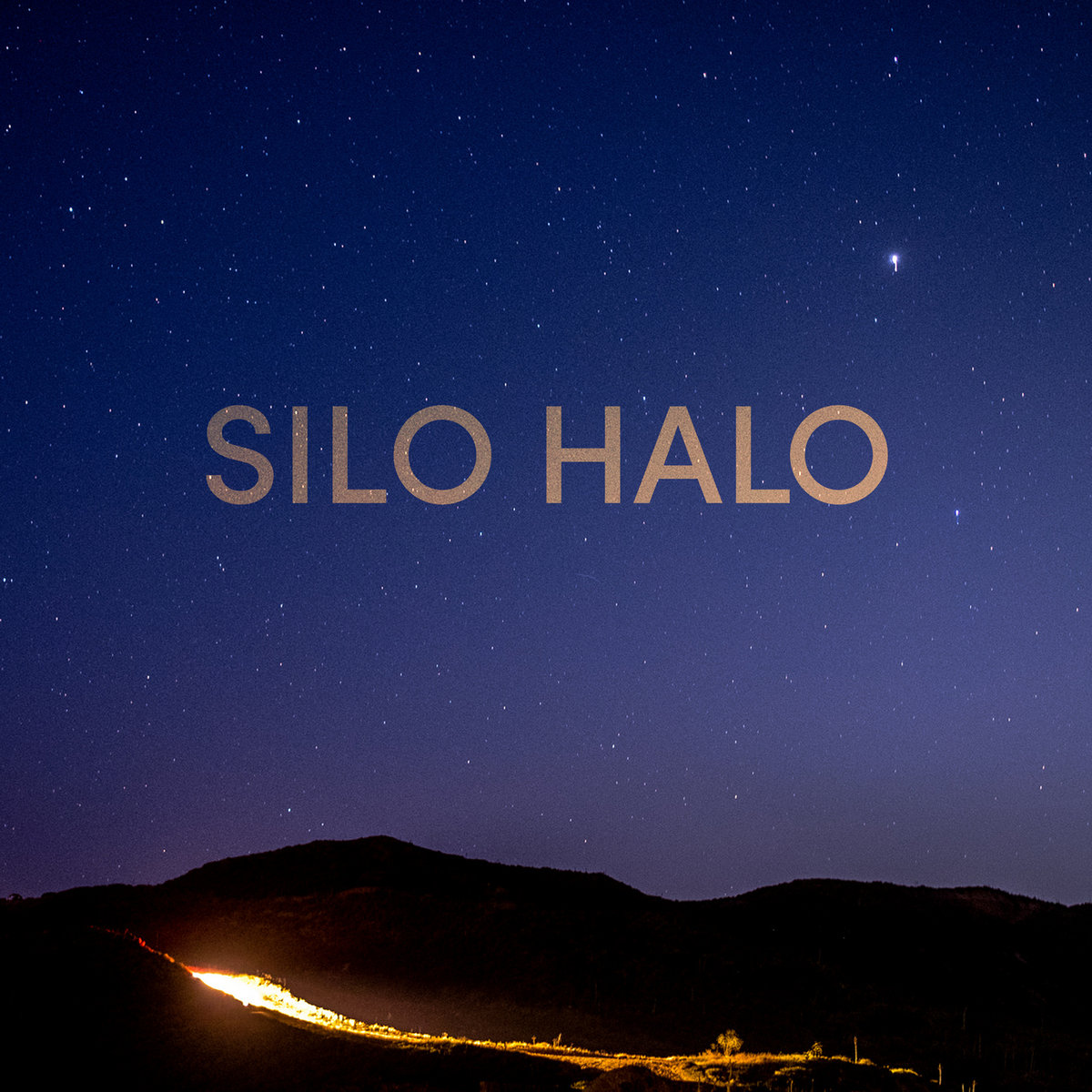 If You Dont Leave Me Alone Silo Halo