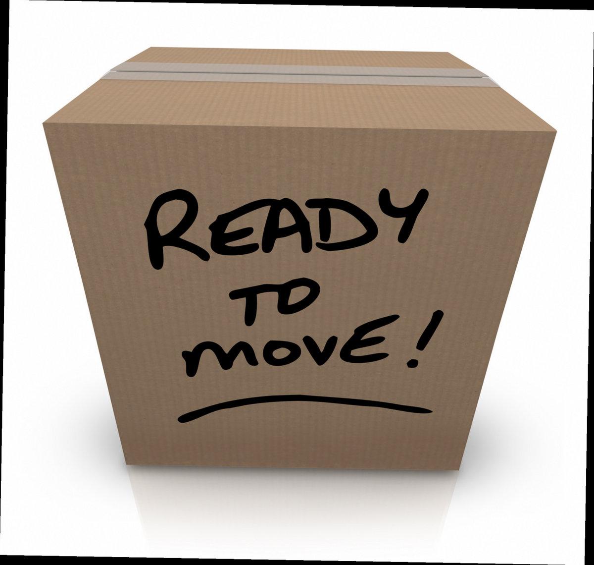 Moving Company Quotes >> Moving Company Quotes Local Area Ca Anne Rosario