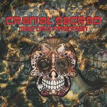 Cranial Sacred cover art