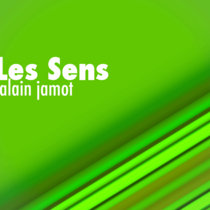 Les Sens (ep)(electronica/noise) cover art