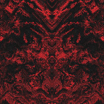 Polarity EP cover art