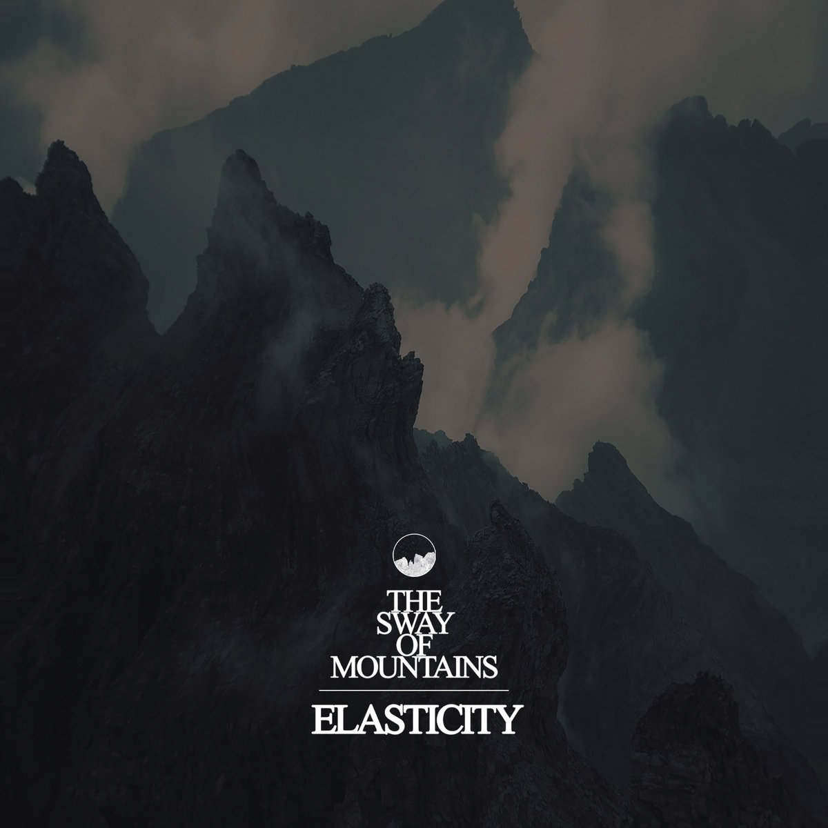 https://theswayofmountains.bandcamp.com/album/elasticity