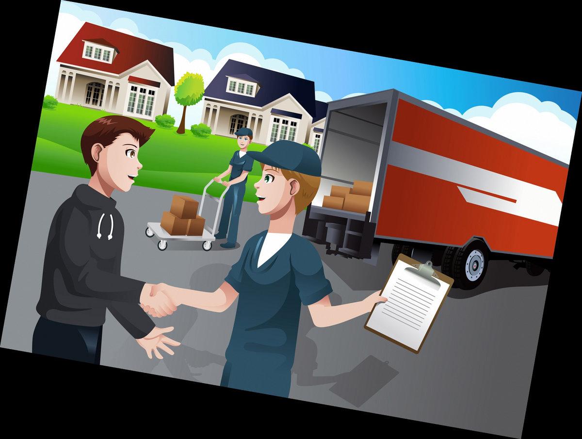 U Haul Moving Truck >> U Haul Moving Truck Rental Az Shelly Wooten