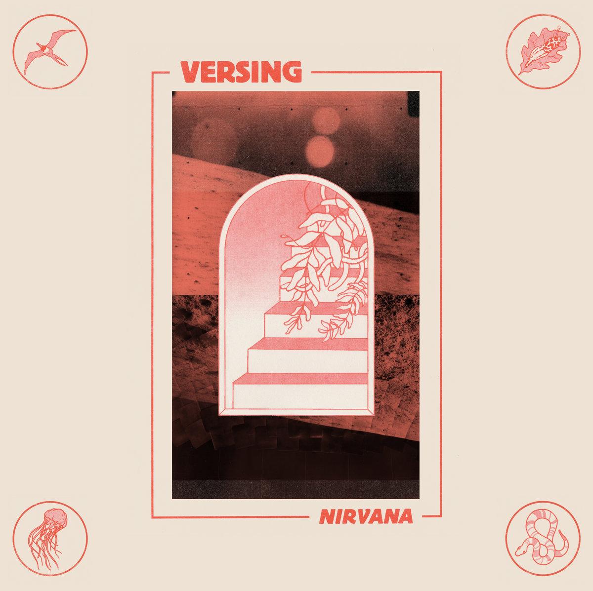 Nirvana | Versing