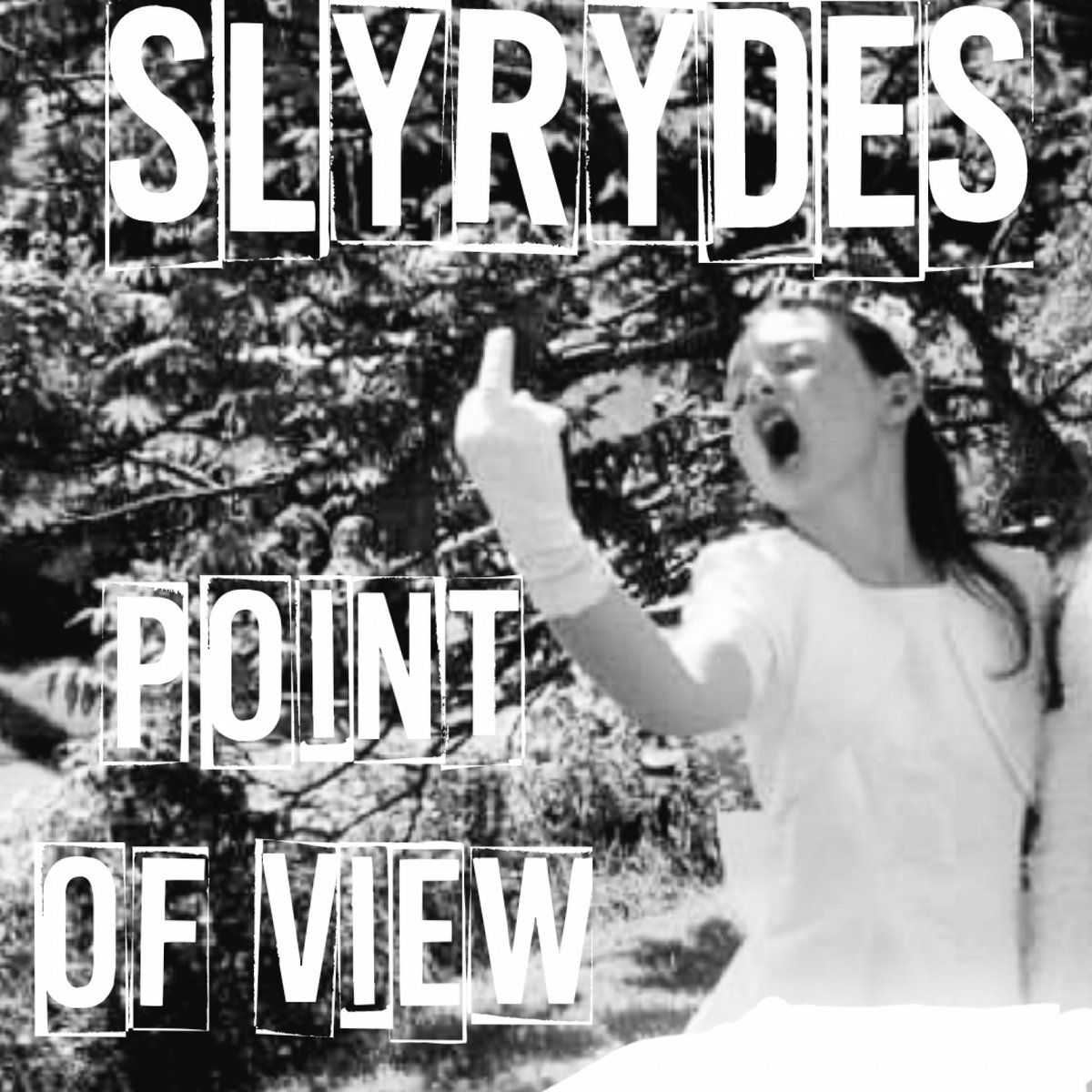 Point Of View by Slyrydes