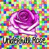 Underhill Rose Cover Art