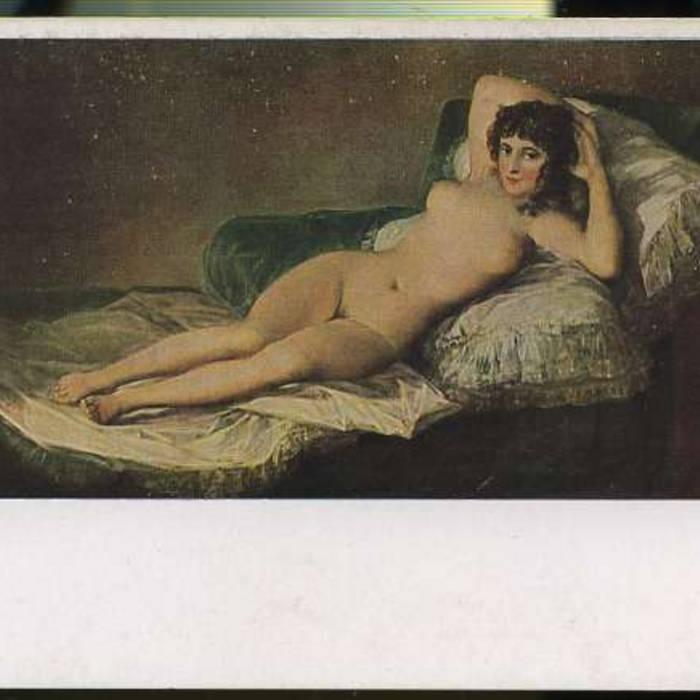 Erotic jessi lodge