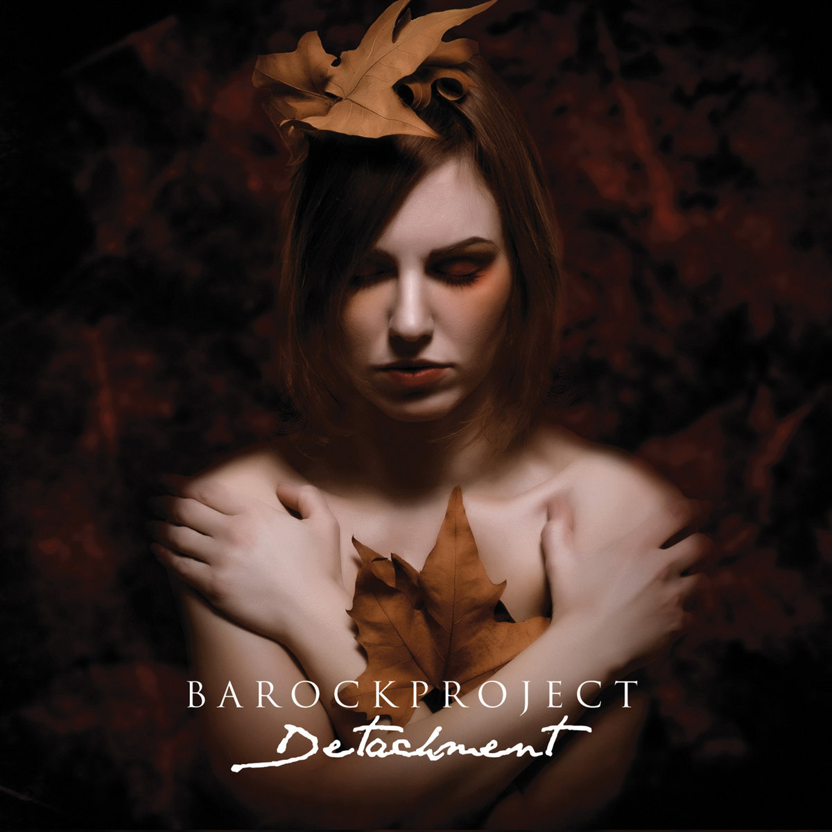 Genre barock  Detachment | Barock Project