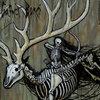 Gather Bones