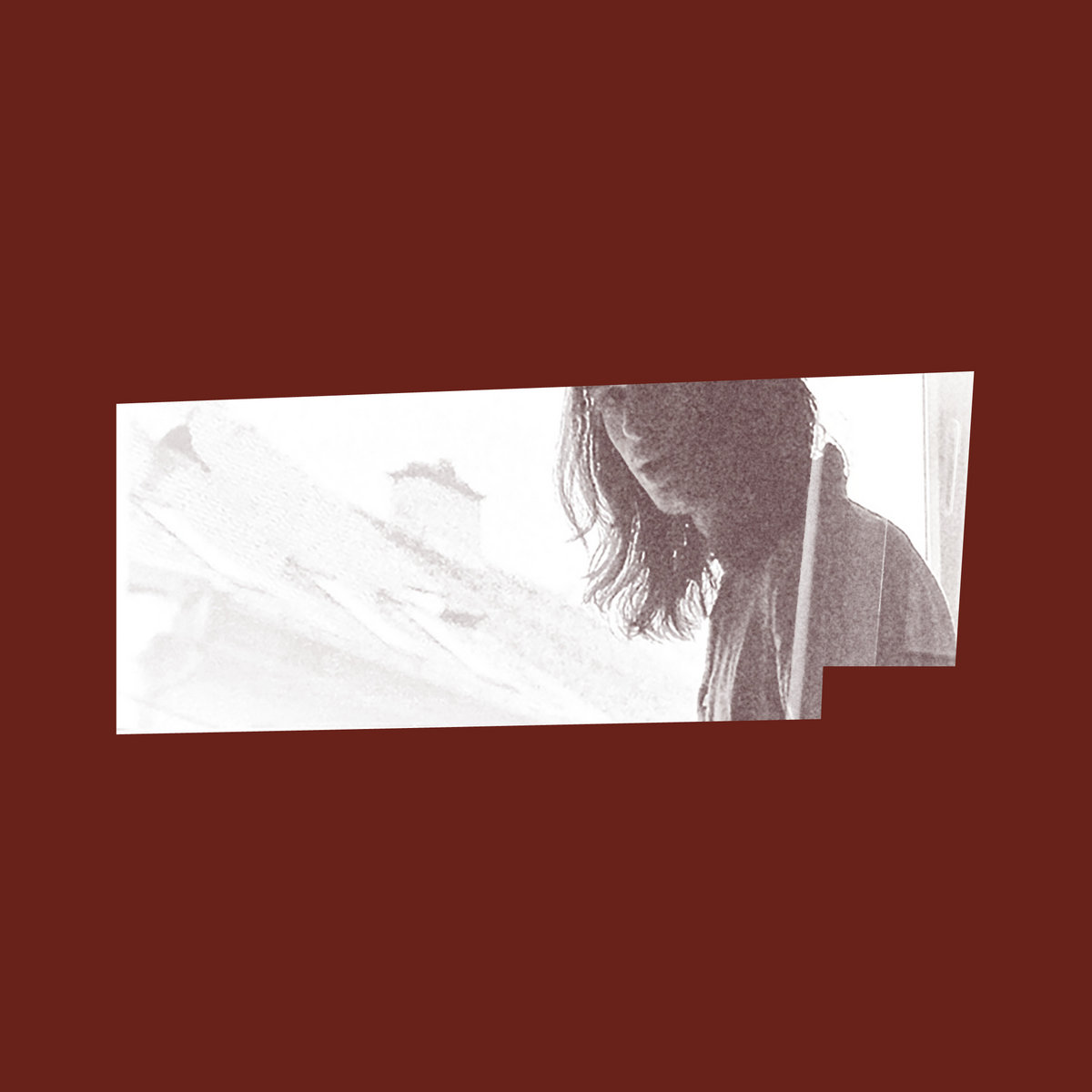 From Here - Single by Lorenzo Mohr