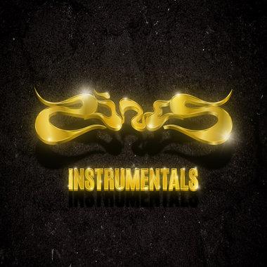 SINES-Instrumentals main photo