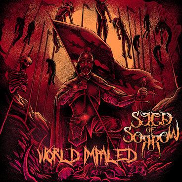 World Impaled main photo