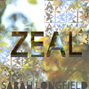 Zeal Cover Art