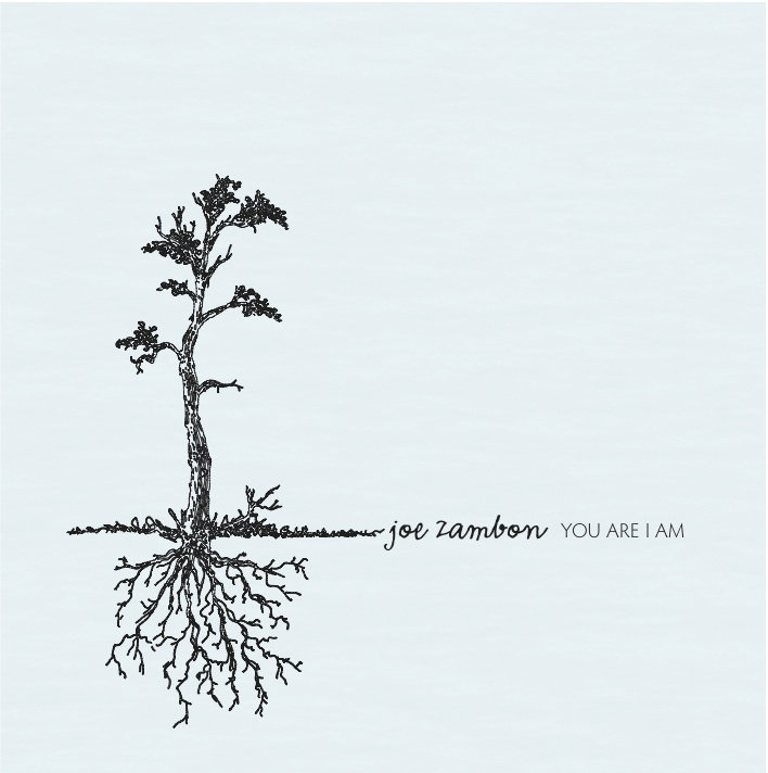 The Blessing | Joe Zambon