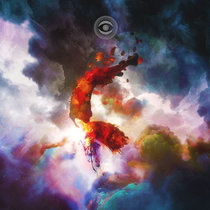 Naviar Soundbook cover art