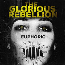 Euphoric cover art