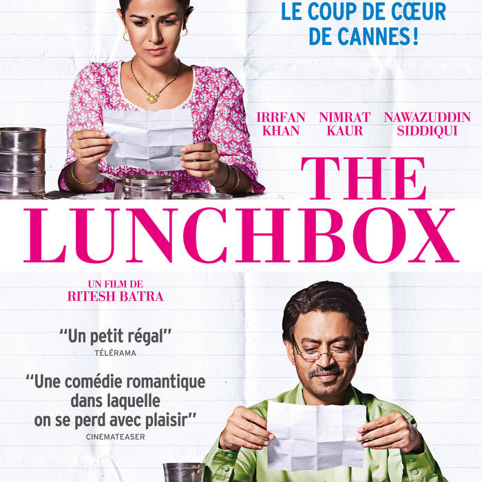 the launch box movie download 720p
