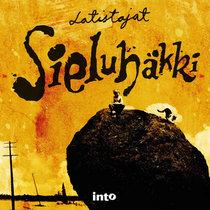 Sieluhäkki cover art