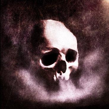 Thus Darkness Spake main photo