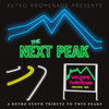 The Next Peak Vol I (Twin Peaks Tribute) Cover Art