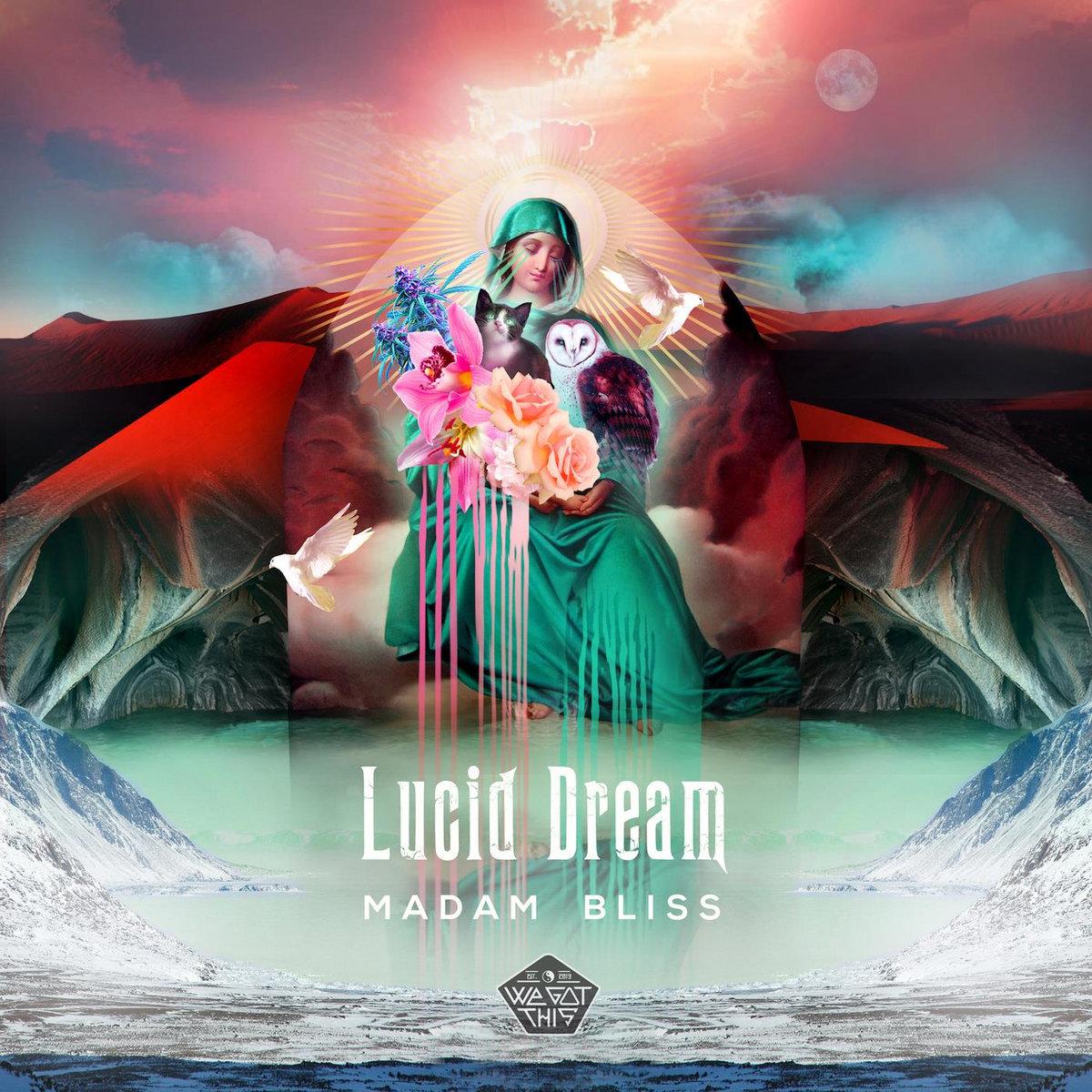 lucid dreams mp3 download soundcloud