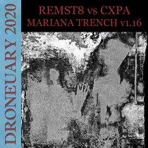 Mariana Trench v1.16 cover art