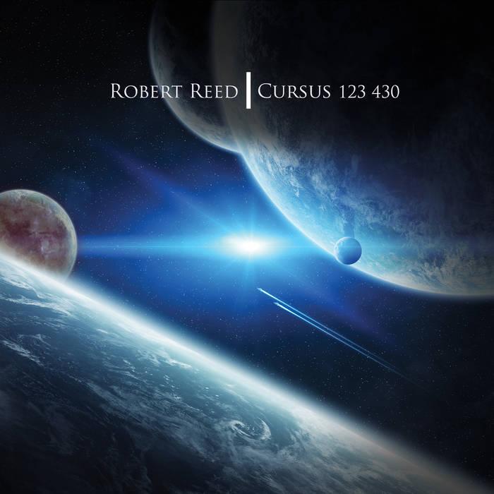 Cursus / Robert Reed